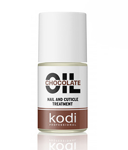 Cuticle oil KODI
