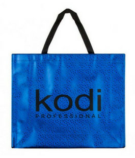 Bag KODI Professional