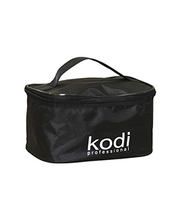 Cosmetics bag KODI Professional- medium