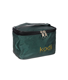 Cosmetics bag KODI Professional- small